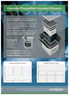 CoolCube-brochure