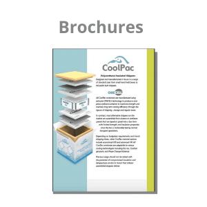 CoolPacBorchures