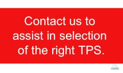 TPS contact 250x150